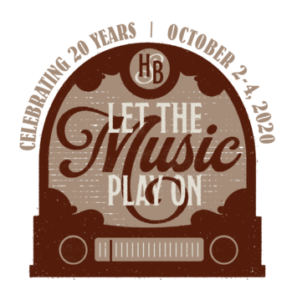"Hardly Strictly Bluegrass Announces Streaming Festival  ""Let the Music Play On…"""