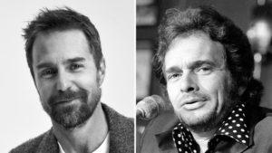 Amazon Studios to Create Merle Haggard Biopic
