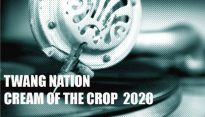 Cream of the Crop – Twang Nation Top Americana and Roots Music Picks of 2020