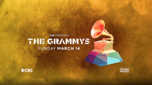 2021 Grammy Awards – Country, Americana, Bluegrass and Folk Nominees